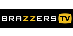 BraZZers TV -  {city}, Florida - Crystalview Systems - DISH Latino Vendedor Autorizado