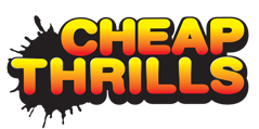 Cheap Thrills -  {city}, Florida - Crystalview Systems - DISH Latino Vendedor Autorizado