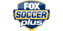 Canales de Deportes - FOX Soccer Plus - WEST PALM BEACH, Florida - Crystalview Systems - DISH Latino Vendedor Autorizado