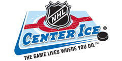 Canales de Deportes -NHL Center Ice - WEST PALM BEACH, Florida - Crystalview Systems - DISH Latino Vendedor Autorizado