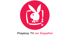 Playboy TV en Español -  {city}, Florida - Crystalview Systems - DISH Latino Vendedor Autorizado